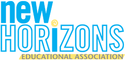 New Horizons Educational Association